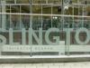 Islington Museum
