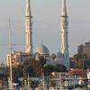 Ismailia