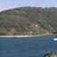 Palmaria Ilha