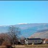 Issenheim France