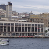 Port Of Istanbul - Terminal Building