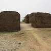 Ita Fort Southern Gate