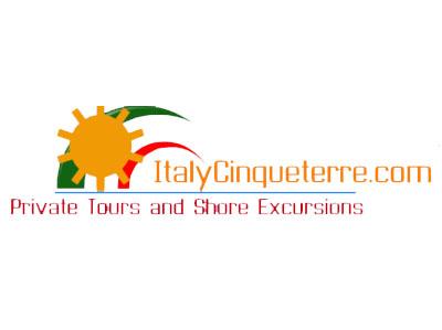 ItalyCinqueTerre Logo