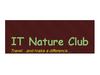 IT Nature Club