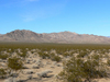 Ivanpah Mountains