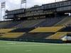 Ivor Wynne Stadium  Hamilton