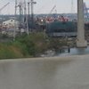I 10 High Rise Bridge