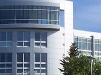Centro de Investigación Internacional del Ártico