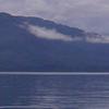 Idaho Inlet Into Chichagof Island