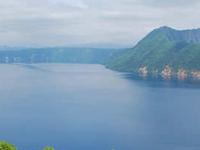 Lake Shu