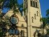 Immanuel Presbyterian Church