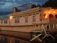 Majestic Group Of House Boats