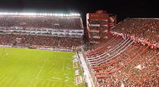 Estadio Libertadores De América