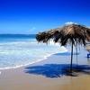 Colva Beach