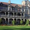 Indian Institute Of Advanced Studies Shimla Himachal Pradesh