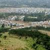 Injibara Town