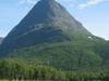 Innerdalen Nature Reserve