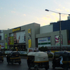 Inorbit Mall In Malad