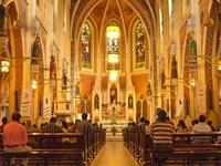 Catedral de Santo Nome