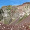 Inside The Tarawera Rift