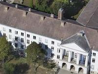 Moholy Nagy Universidad de Arte y Diseño