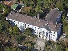 Moholy Nagy University