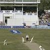 Iqbal Stadium