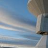 30-m Single-Dish Radio Telescope
