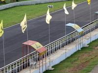 Irungattukottai Race Track