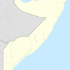 Iskushuban Is Located In Somalia