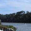 Glenelg River