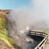 Islande Source Deildartunguhver