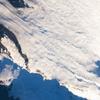 Gotley Glacier