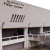 Institute Of Texan Cultures
