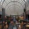 Itis Shopping Centre
