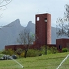 Monterrey Institute Of Technology And Higher Education View