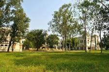Jabalpur Engineering College