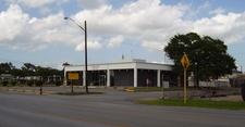 Jacinto City City Hall Texas