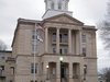Jackson  County  Courthouse  Ripley