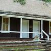 Jacob Lake Ranger Station