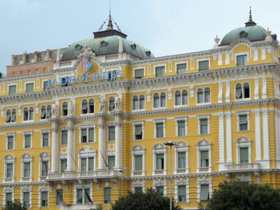 Palace Adria