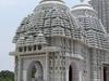 Jagannath  Temple  Bokaro