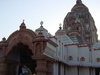 Jagannath Tmpl Angl