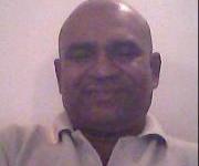 Jagath De Silva