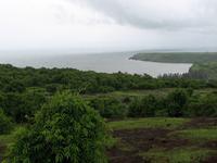 Ratnagiri