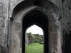 Jaigadh Fort 1