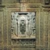 Jaina Temple At Lakkundi