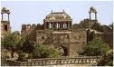 Vidrio Jain Temple