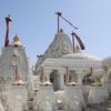 Jain-Temple-Triad-Jamnagar