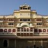 Jaipur - The Royal Heritage Tour 3 Days